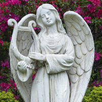 Recent Obituaries | Poway-Bernardo Mortuary - FD1195